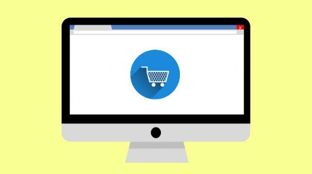E-commerce: da dove iniziare