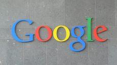 Google rivela quali sono le pubblicità più fastidiose per gli utenti