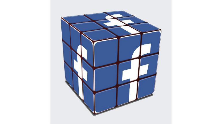 Come e perché usare i moduli di generazione contatti di Facebook