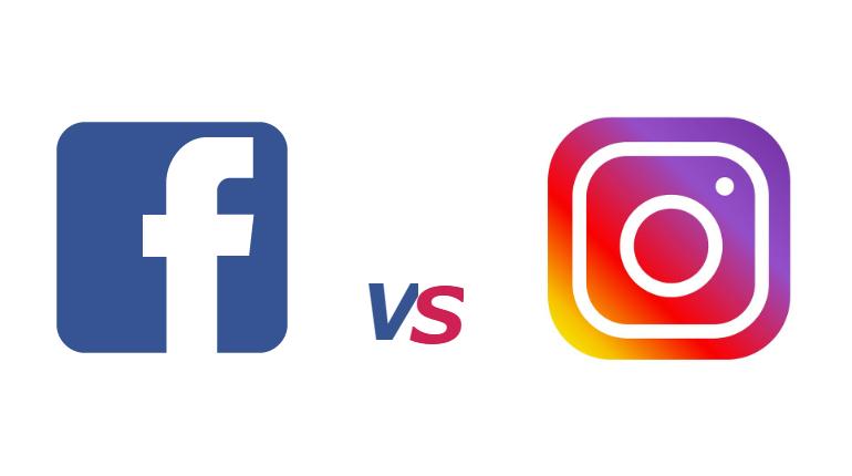 Facebook risponde: i video sponsorizzati funzionano meglio su Facebook o su Instagram?