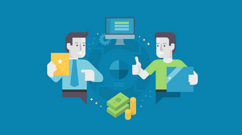 Cos'è il referral marketing e perché è importante per le aziende