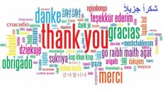 Le caratteristiche di una thank you page perfetta per la lead nurturing