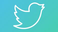 Come aumentare il traffico su un blog grazie a Twitter