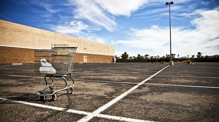 Ridurre i carrelli abbandonati nell'e-commerce