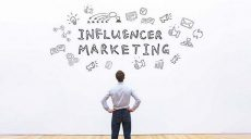 Cosa fare e cosa non fare per una strategia di influencer marketing di successo