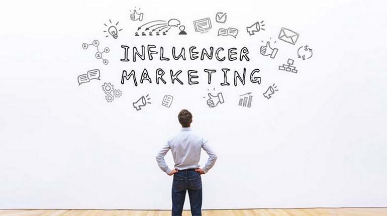 Cosa fare e cosa non fare per una strategia di influencer marketing di successo