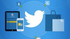 Aumentare vendite e-commerce con Twitter