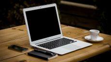 Quali sono i vantaggi del guest blogging?
