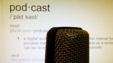 Strategie di content marketing: i benefici dei podcast per la comunicazione aziendale