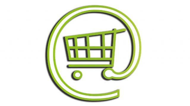 Email marketing per e-commerce: come scrivere l'email per il recupero dei carrelli abbandonati