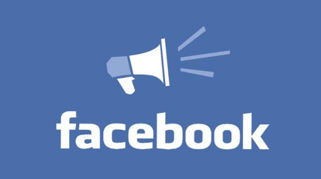 4 domande da porsi prima di iniziare una sponsorizzazione su Facebook