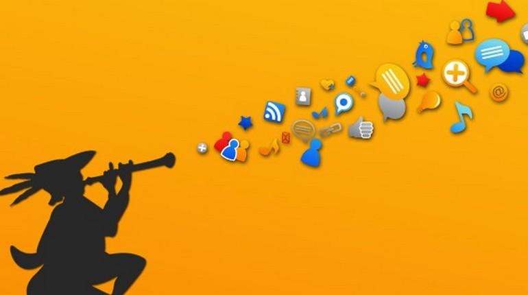 Come l'influencer marketing può migliorare il vostro business