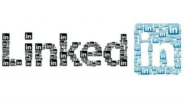 Come utilizzare i messaggi su LinkedIn per un B2B marketing efficace