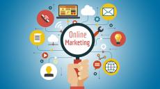 Online marketing: le sfide per le piccole aziende