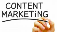 Tecniche efficaci di content marketing