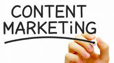 Tecniche efficaci di content marketing