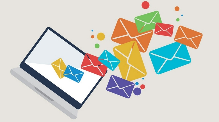 Come dare inizio una campagna di email marketing per le piccole imprese