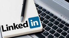 aumentare interazioni ed engagement degli articoli in LinkedIn