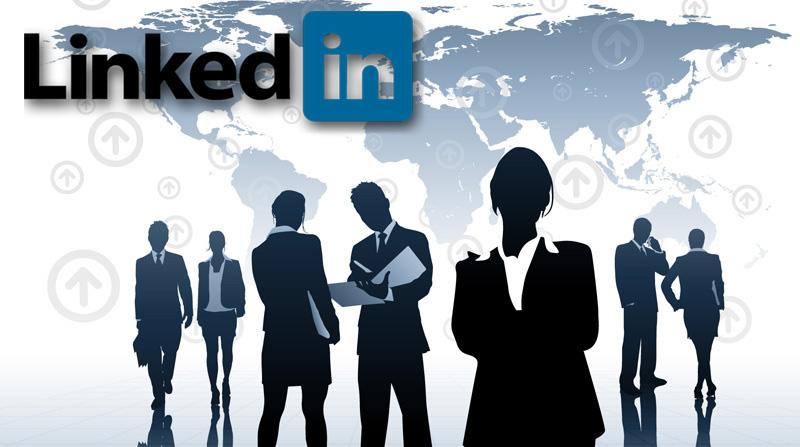Come migliorare e rendere efficace il profilo LinkedIn