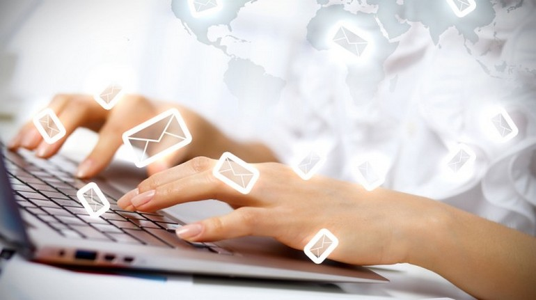 Tecniche più efficaci di email marketing