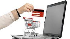 Vantaggi e svantaggi dell'acquisto online