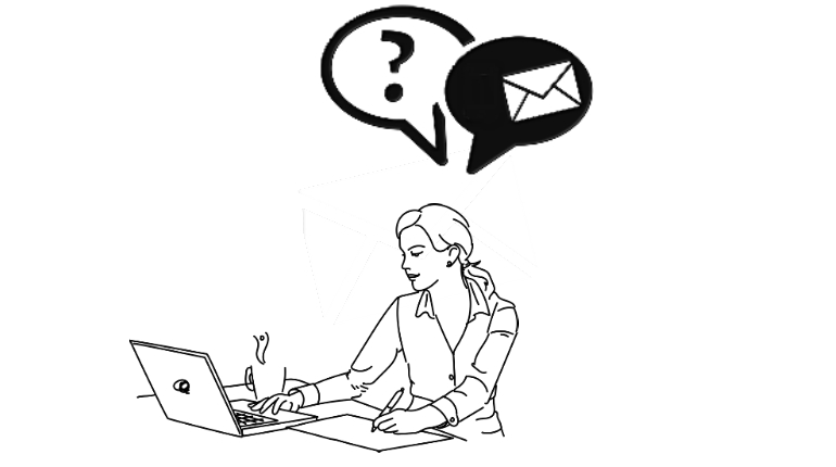 3 modi per usare l'email marketing in un'ottica di brand awareness