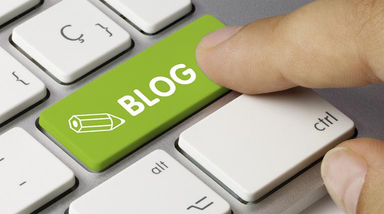Come migliorare i risultati di un blog grazie alla formattazione del testo