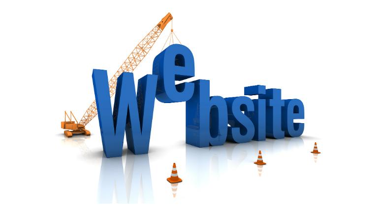 Quali sono i miti più diffusi nel campo della creazione di un sito web?