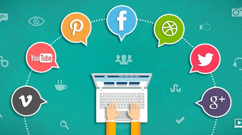 3 domande per scegliere la giusta agenzia di social media marketing