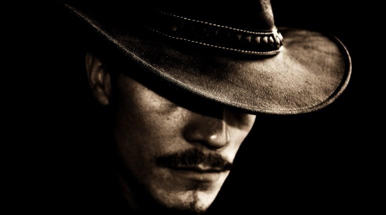 Le tecniche di Black Hat SEO, l'inganno dei motori di ricerca