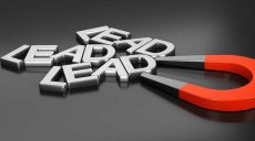 Come creare un lead magnet efficace