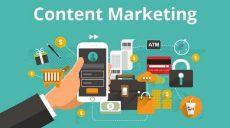 Linee guida per fare crescere il brand col content marketing