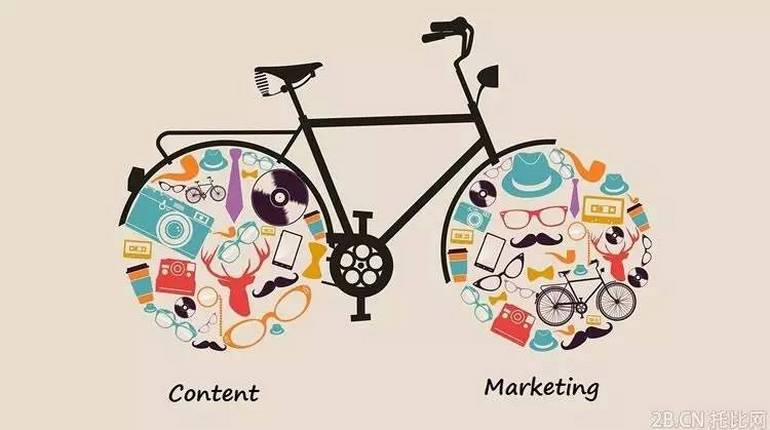 L'importanza del piano strategico nel content marketing