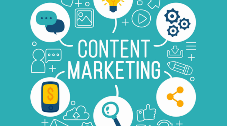Strategie di content marketing: come trovare quella giusta