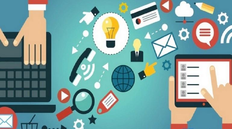 Le nuove tendenze nella scrittura dei contenuti online