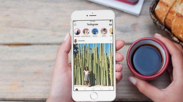 Storie Instagram; come usarle da vero professionista