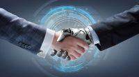 Impatto dell'intelligenza artificiale sul digital marketing