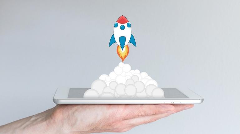 Strategie di web marketing per il lancio di un prodotto
