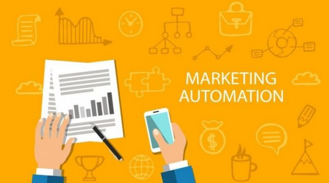 Marketing automation: una panoramica in 5 aspetti essenziali