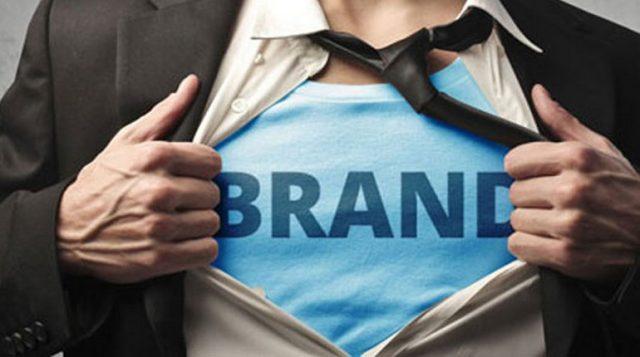 Suggerimenti per un personal branding realmente efficace