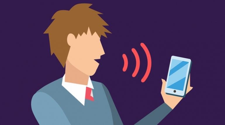 SEO e ricerca vocale: cosa devono fare i brand per ottimizzare i risultati