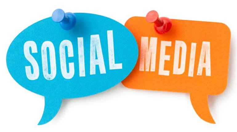 Quali sono i criteri per scegliere la migliore agenzia di social media marketing cui affidarsi? Ecco i punti principali