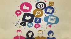 Come il social media marketing può contribuire al successo di un'azienda