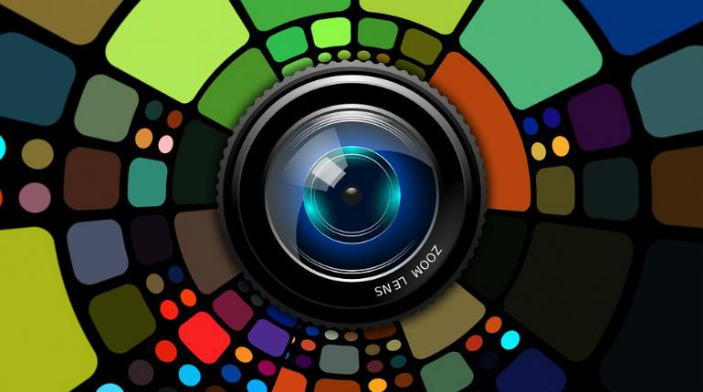 3 tipi di contenuti visuali di sicuro successo