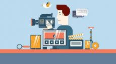Video marketing: come creare video coinvolgenti per i social media