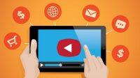 Il futuro del video marketing: le tendenze del 2018