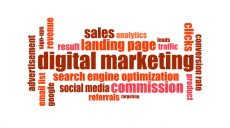 3 miti di digital marketing da sfatare prima del 2018