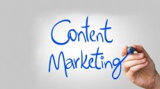 3 tattiche di content marketing ormai fuori moda