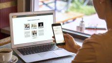 Imparare le lingue con Babbel, il content marketing fulcro della comunicazione