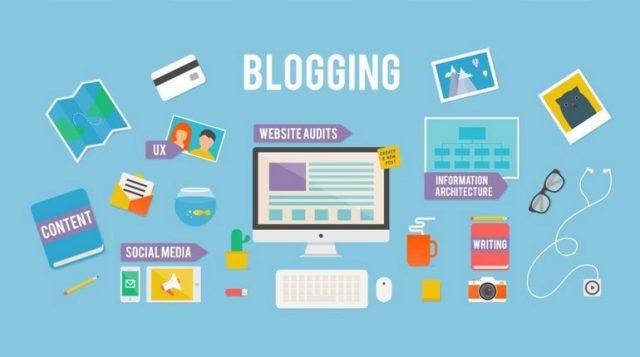 Universo blogger di un brand: quali compiti conviene delegare ad altri in outsourcing?